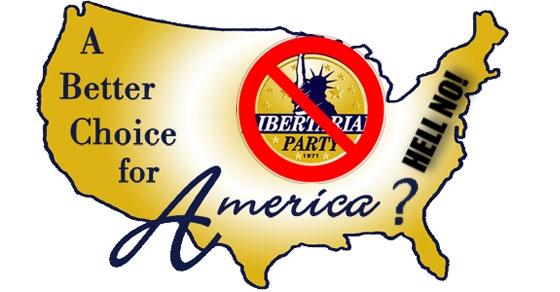 Libertarian-Party-A-Better-Choice 1