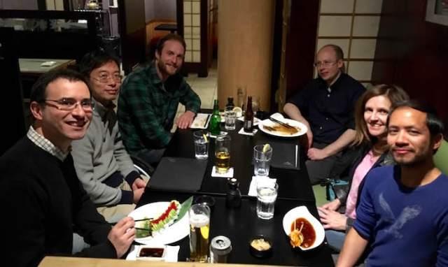 07 Sushi May 18