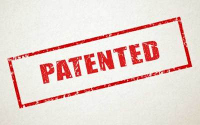 Patents Granted for the iWand® Source in US and Europe