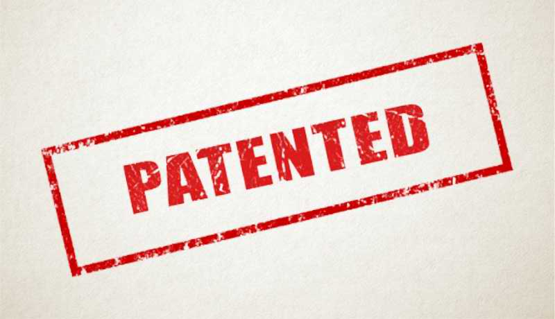 Patents Granted for the iWand™ Source in US and Europe