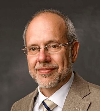 Wolfgang AG Sauerwein, MD