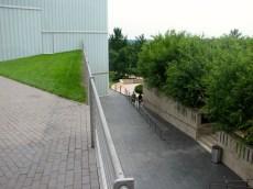 publicgoods_artmuseums04