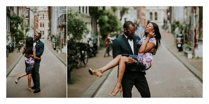 Elopement-Photographer-Amsterdam
