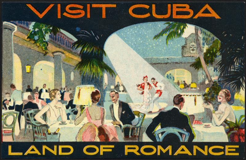 Image result for visit cuba