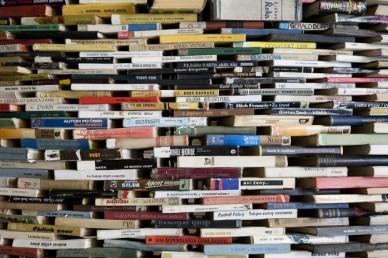 Нужны ли библиотеки в цифровую эпоху?