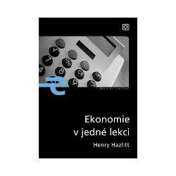 ekonomie_jedne_lekci