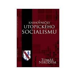 knihovnicky_utopickeho
