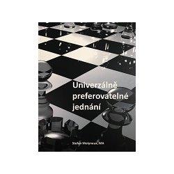 univerzalne_preferovane