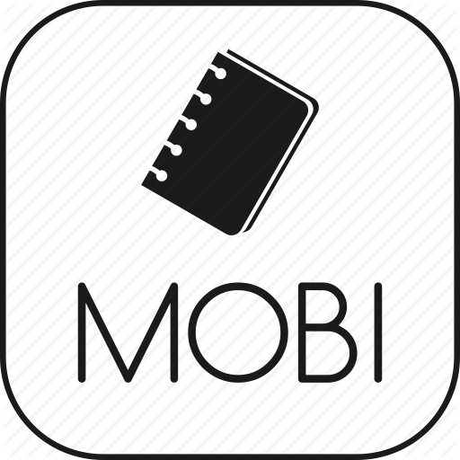 Download Now: Mobi