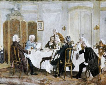 Bild: By Emil Doerstling (1859-1940) (Emil Doerstling) [Public domain], via Wikimedia Commons