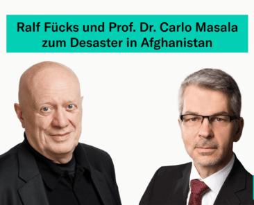 Fueck-Masala-Afghanistan