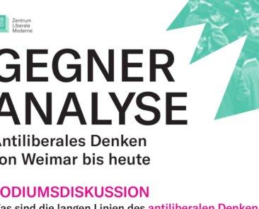 Plakat Gegneranalyse A1_1200_800