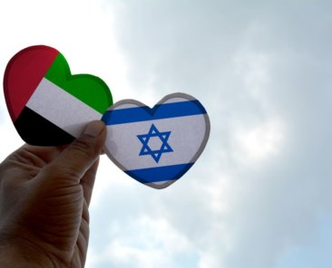 israel vae_Aritra Deb beitrag