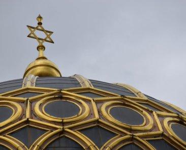 synagoge_ hydebrink_beitrag