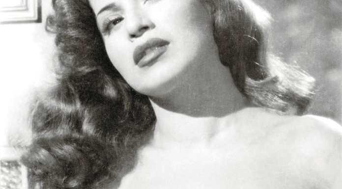 Hind Rostom, Source Image: Wikipedia.org