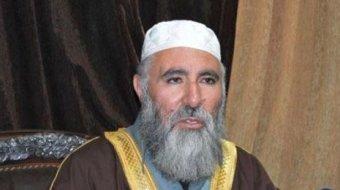 Liban: Arrestation du Cheikh Moustafa al Houjeiri à Aarsal