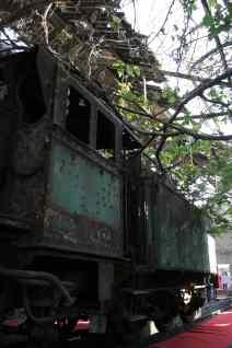 Joumana Train15