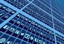 Internet, les médias et les réseaux sociaux. Source Photo: Pixabay.com, geralt