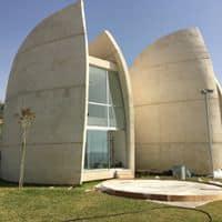 Kalaany resort youssef tohme halate liban