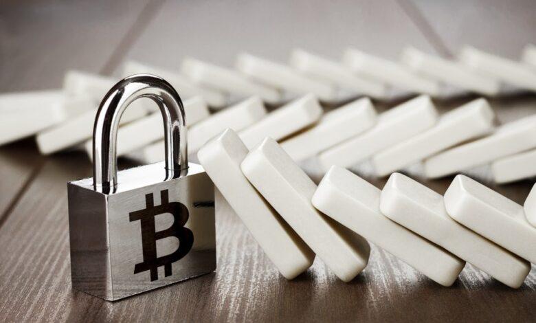 L'ultima relazione del CBO vi suggerisce indirettamente perché usare Bitcoin