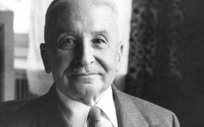 Gli insegnamenti di Mises contro le politiche inflazionistiche dei governi