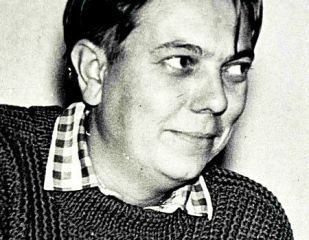 В. Короткевич 8
