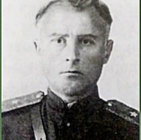 Kliaro_Ignatii_Vikentevich