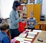 Залацінкі беларускіх слоў