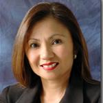 Maria Elena Yaptangco