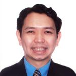 Joel Emerson J. Gregorio