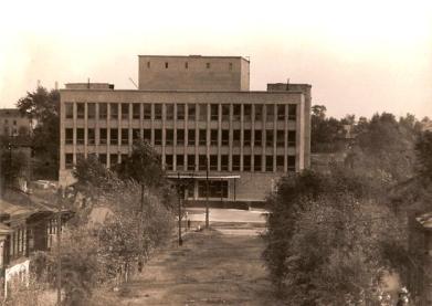 библиотека_фото1966