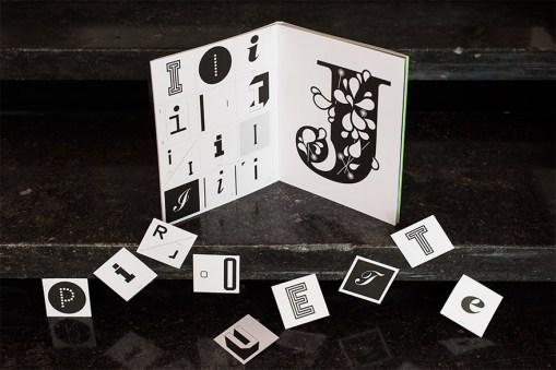 Super cahier n°1 - De A à Z jouer avec l'alphabet - Editions 205