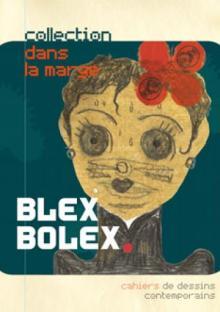 Blex Bolex - Art Factory
