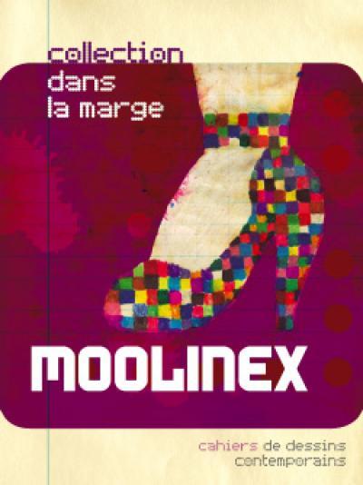 Moolinex - Art Factory