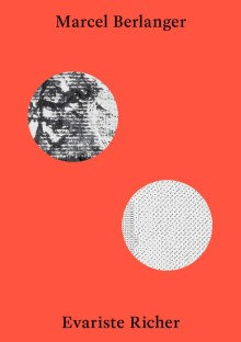 Marcel Belanger - Evariste Richer - One+ One+ - La Houle