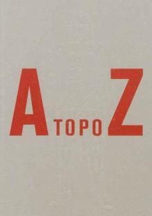 Atopoz - Rhinoceros