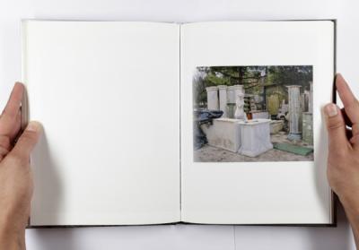 François Deladerrière - Delta - Editions Poursuite