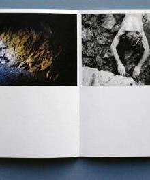 Laëticia Donval - Fluent - Editions Poursuite