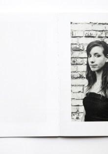 SKKS - Gilles Pourtier - Editions Poursuite