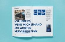 Berlin Design Digest