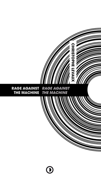 Densité - Rage Against the Machine