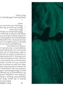La vie et la mort des œuvres d'art - Christophe Lemaitre