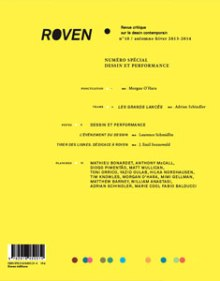 Roven n°10