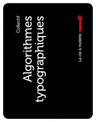 Algorythme-typo-couverture
