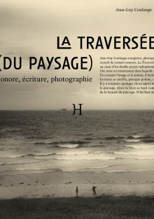 La-traversee-Jean-guy-coulange