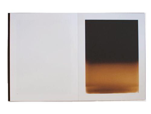 Photographic Fields - Joël Van Audenhaege