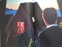 Papier-Magazine-N3
