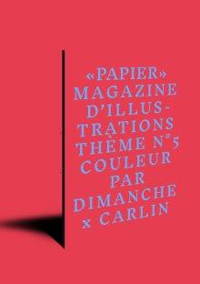Papier-magazine-couverture-Librairie-Lame