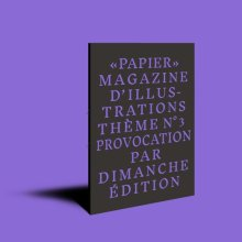couverture-papier-magazine-Librairie-Lame