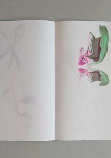 Flora - La Hyène